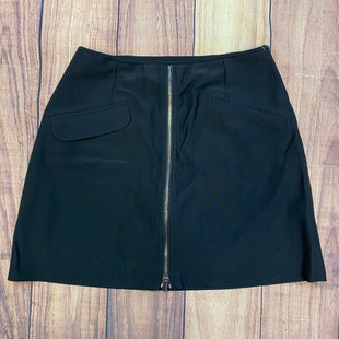 Primary Photo - BRAND: ATHLETA STYLE: ATHLETIC SKIRT SKORT COLOR: BLACK SIZE: XS SKU: 178-178102-56848
