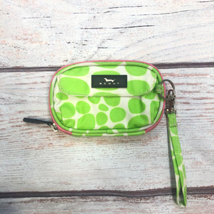 Primary Photo - BRAND:   SCOUT STYLE: WRISTLET COLOR: PRINT OTHER INFO: GREEN/WHITE/PINK SKU: 178-178102-61469
