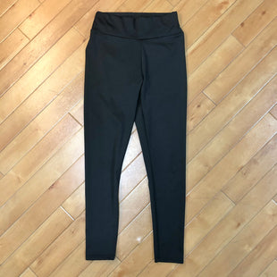 Primary Photo - BRAND: N/ASTYLE: ATHLETIC PANTS COLOR: BLACK SIZE: M SKU: 178-17883-13778