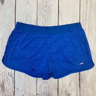 Primary Photo - BRAND: AVIA STYLE: ATHLETIC SHORTS COLOR: BLUE SIZE: 2X SKU: 178-178174-1061