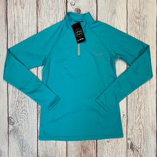 Primary Photo - BRAND:    DARE 2 B STYLE: ATHLETIC JACKET COLOR: BLUE SIZE: XS OTHER INFO: DARE 2 B - NEW! SZ 2 SKU: 178-178212-3334