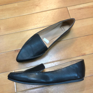 Primary Photo - BRAND: A NEW DAY STYLE: SHOES FLATS COLOR: BLACK SIZE: 6 SKU: 178-178182-2357