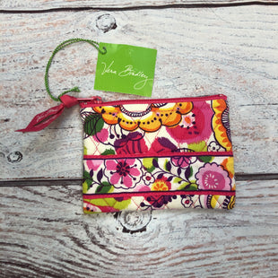 Primary Photo - BRAND: VERA BRADLEY STYLE: WALLET COLOR: MULTI SIZE: SMALL SKU: 178-178213-381