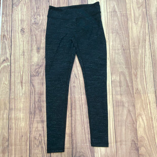 Primary Photo - BRAND: ZELLA STYLE: ATHLETIC CAPRIS COLOR: CHARCOAL SIZE: M SKU: 178-178102-56922