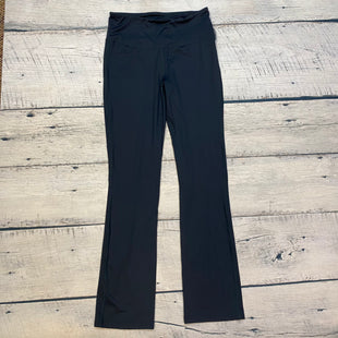 Primary Photo - STYLE: ATHLETIC PANTS COLOR: BLACK SIZE: L OTHER INFO: CRANE - SKU: 178-178212-2369