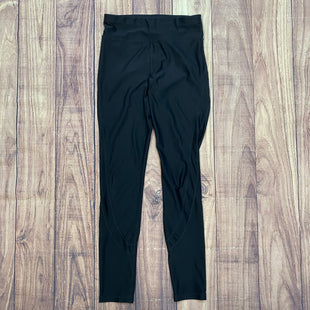 Primary Photo - BRAND: XERSION STYLE: ATHLETIC PANTS COLOR: BLACK SIZE: S SKU: 178-178212-2084