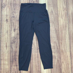 Primary Photo - BRAND: RBX STYLE: ATHLETIC PANTS COLOR: GREY SIZE: ONESIZE SKU: 178-178102-56939