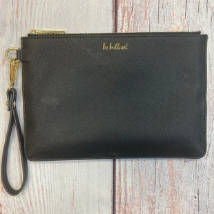 Primary Photo - BRAND:   KATE LOXTON STYLE: WRISTLET COLOR: BLACK OTHER INFO: KATE LOXTON - BE BRILLIANT SKU: 178-178102-58802