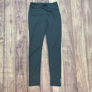 Primary Photo - BRAND: REEBOK STYLE: ATHLETIC PANTS COLOR: GREY SIZE: S SKU: 178-178102-56935