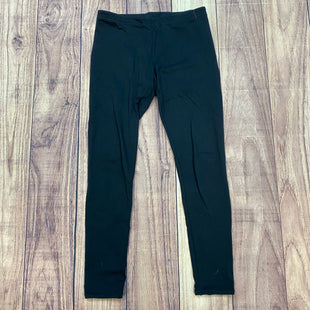 Primary Photo - BRAND: ATHLETA STYLE: ATHLETIC PANTS COLOR: BLACK SIZE: S SKU: 178-17824-11460