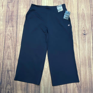 Primary Photo - BRAND: GAPFIT STYLE: ATHLETIC PANTS COLOR: NAVY SIZE: M OTHER INFO: NEW! SKU: 178-178102-56001