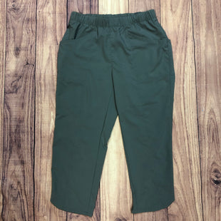 Primary Photo - BRAND: PATAGONIA STYLE: ATHLETIC PANTS COLOR: GREY SIZE: S SKU: 178-178203-1104