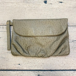 Primary Photo - STYLE: WRISTLET COLOR: OLIVE SKU: 178-178203-3896