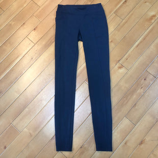 Primary Photo - BRAND: ATHLETA STYLE: ATHLETIC PANTS COLOR: NAVY SIZE: XS SKU: 178-17883-12104