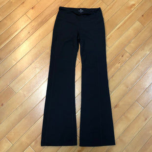 Primary Photo - BRAND: ATHLETA STYLE: ATHLETIC PANTS COLOR: BLACK SIZE: S SKU: 178-178102-54830