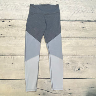 Primary Photo - BRAND: OLD NAVY STYLE: ATHLETIC PANTS COLOR: GREY SIZE: M OTHER INFO: GREY COLORBLOCK SKU: 178-17824-11657