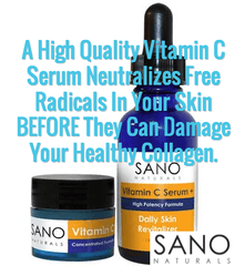 Best Vitamin C Serum, Best Vitamin C Serum for Face, Vitamin C Serum, Vitamin C Serum Reviews