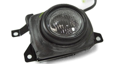1994-1995 Honda Accord DEPO OE-Style Clear or Yellow Fog Light + Wire + Switch-Lighting-DEPO- Description Fitment • 1994-1995 Honda Accord Features • OEM spec, not look alike but the exact replacement if you original have one from factory. If you don't, this is the perfect upgrade that fits just right onto your stock bumper as it is designed to do so.• A pair of H3 size of bulbs is included by DEPO. You can only use the supplied bulbs to ensure proper functionality.• SAE / DOT approved, 100% str