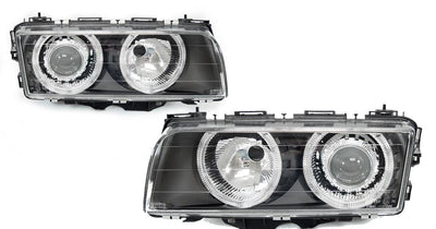 "1995-1998 BMW E38 7 Series DEPO Angel Eye Halo Glass Lens Projector Headlight-Lighting-DEPO- Description#matty {padding: 10px;width: 100%;height: auto; background-color: #eeeeee;}#matty p{font-family: Gotham, ""Helvetica Neue"", Helvetica, Arial, ""sans-serif"";font-size: 13px;}#matty h1{font-family: Gotham, ""Helvetica Neue"", Helvetica, Arial, ""sans-serif"";font-size: 18px; color: #CC9900;}#matt {padding: 10px;width: 100%;height: auto; background-color: #ffffff;}#matt p{font-family: Gotham, ""Helvetic"