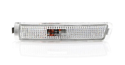 "1996-2002 BMW Z3 Roadster / M Roadster / M Coupe DEPO Bumper Side Marker Light-Lighting-DEPO- Description#matty {padding: 10px;width: 100%;height: auto; background-color: #eeeeee;}#matty p{font-family: Gotham, ""Helvetica Neue"", Helvetica, Arial, ""sans-serif"";font-size: 13px;}#matty h1{font-family: Gotham, ""Helvetica Neue"", Helvetica, Arial, ""sans-serif"";font-size: 18px; color: #CC9900;}#matt {padding: 10px;width: 100%;height: auto; background-color: #ffffff;}#matt p{font-family: Gotham, ""Helveti"