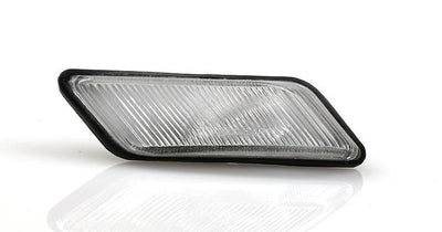 "1996-2002 BMW Z3 Roadster / M Roadster / M Coupe DEPO Fender Side Marker Light-Lighting-DEPO- Description#matty {padding: 10px;width: 100%;height: auto; background-color: #eeeeee;}#matty p{font-family: Gotham, ""Helvetica Neue"", Helvetica, Arial, ""sans-serif"";font-size: 13px;}#matty h1{font-family: Gotham, ""Helvetica Neue"", Helvetica, Arial, ""sans-serif"";font-size: 18px; color: #CC9900;}#matt {padding: 10px;width: 100%;height: auto; background-color: #ffffff;}#matt p{font-family: Gotham, ""Helveti"