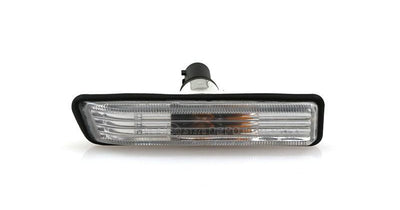 "1997-1999 BMW 3 Series E36 & 2000-06 BMW E53 X5 DEPO Clear or Smoke Fender Side Marker Light-Lighting-DEPO- Description#matty {padding: 10px;width: 100%;height: auto; background-color: #eeeeee;}#matty p{font-family: Gotham, ""Helvetica Neue"", Helvetica, Arial, ""sans-serif"";font-size: 13px;}#matty h1{font-family: Gotham, ""Helvetica Neue"", Helvetica, Arial, ""sans-serif"";font-size: 18px; color: #CC9900;}#matt {padding: 10px;width: 100%;height: auto; background-color: #ffffff;}#matt p{font-family: Go"