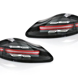 "1997-2004 Porsche Boxster 986 Chassis USR 718 Style Black/Red or Smoke/Clear LED Light Bar Tail Light-Lighting-Unique Style Racing- Description#matty {padding: 10px;width: 100%;height: auto; background-color: #eeeeee;}#matty p{font-family: Gotham, ""Helvetica Neue"", Helvetica, Arial, ""sans-serif"";font-size: 13px;}#matty h1{font-family: Gotham, ""Helvetica Neue"", Helvetica, Arial, ""sans-serif"";font-size: 18px; color: #CC9900;}#matt {padding: 10px;width: 100%;height: auto; background-color: #ffffff;"