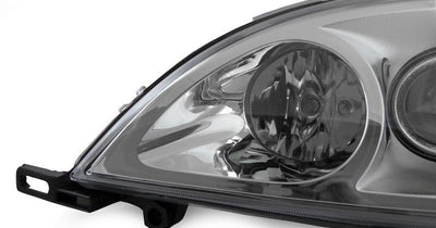 "1998-2001 Mercedes M Class W163 DEPO Facelift Style Projector Headlight-Lighting-DEPO- Description#matty {padding: 10px;width: 100%;height: auto; background-color: #eeeeee;}#matty p{font-family: Gotham, ""Helvetica Neue"", Helvetica, Arial, ""sans-serif"";font-size: 13px;}#matty h1{font-family: Gotham, ""Helvetica Neue"", Helvetica, Arial, ""sans-serif"";font-size: 18px; color: #CC9900;}#matt {padding: 10px;width: 100%;height: auto; background-color: #ffffff;}#matt p{font-family: Gotham, ""Helvetica Neue"