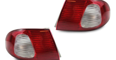 "1998-2002 Toyota Corolla JDM Style Red / Clear Rear Tail Lights-Lighting-DEPO- #matty {padding: 10px;width: 100%;height: auto; background-color: #eeeeee;}#matty p{font-family: Gotham, ""Helvetica Neue"", Helvetica, Arial, ""sans-serif"";font-size: 13px;}#matty h1{font-family: Gotham, ""Helvetica Neue"", Helvetica, Arial, ""sans-serif"";font-size: 18px; color: #CC9900;}#matt {padding: 10px;width: 100%;height: auto; background-color: #ffffff;}#matt p{font-family: Gotham, ""Helvetica Neue"", Helvetica, Arial"