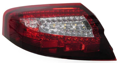 "1998-2004 Porsche 911 996 Chassis Carrera 4S Turbo GT2 GT3 Red/Clear or Red/Smoke or Smoked LED Rear Tail Lights-Lighting-Unique Style Racing- Description#matty {padding: 10px;width: 100%;height: auto; background-color: #eeeeee;}#matty p{font-family: Gotham, ""Helvetica Neue"", Helvetica, Arial, ""sans-serif"";font-size: 13px;}#matty h1{font-family: Gotham, ""Helvetica Neue"", Helvetica, Arial, ""sans-serif"";font-size: 18px; color: #CC9900;}#matt {padding: 10px;width: 100%;height: auto; background-colo"