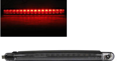 "1998-2004 Porsche 911 996 Chassis OEM Replacement LED 3rd Brake Light-Lighting-Unique Style Racing- Description#matty {padding: 10px;width: 100%;height: auto; background-color: #eeeeee;}#matty p{font-family: Gotham, ""Helvetica Neue"", Helvetica, Arial, ""sans-serif"";font-size: 13px;}#matty h1{font-family: Gotham, ""Helvetica Neue"", Helvetica, Arial, ""sans-serif"";font-size: 18px; color: #CC9900;}#matt {padding: 10px;width: 100%;height: auto; background-color: #ffffff;}#matt p{font-family: Gotham, ""H"