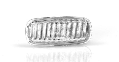 "1999-2001 Audi A4 / 00-02 S4 B5.5 / 00-03 A8 D2 / 00-06 TT DEPO Clear or Smoke Fender Side Marker Light-Lighting-DEPO- Description#matty {padding: 10px;width: 100%;height: auto; background-color: #eeeeee;}#matty p{font-family: Gotham, ""Helvetica Neue"", Helvetica, Arial, ""sans-serif"";font-size: 13px;}#matty h1{font-family: Gotham, ""Helvetica Neue"", Helvetica, Arial, ""sans-serif"";font-size: 18px; color: #CC9900;}#matt {padding: 10px;width: 100%;height: auto; background-color: #ffffff;}#matt p{font"