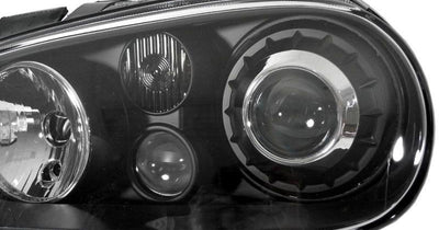 "1999-2005 VW Golf Mk.IV / GTi Mk. 4 ECode Projector GLASS Lens Headlight Made by DEPO-Lighting-DEPO- Description #matty {padding: 10px;width: 100%;height: auto; background-color: #eeeeee;}#matty p{font-family: Gotham, ""Helvetica Neue"", Helvetica, Arial, ""sans-serif"";font-size: 13px;}#matty h1{font-family: Gotham, ""Helvetica Neue"", Helvetica, Arial, ""sans-serif"";font-size: 18px; color: #CC9900;}#matt {padding: 10px;width: 100%;height: auto; background-color: #ffffff;}#matt p{font-family: Gotham,"