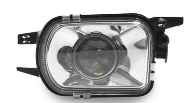 "2001-2004 Mercedes C Class W203 Non-AMG C32 Models Only Glass Lens Projector Fog Light-Lighting-Unique Style Racing- #matty {padding: 10px;width: 100%;height: auto; background-color: #eeeeee;}#matty p{font-family: Gotham, ""Helvetica Neue"", Helvetica, Arial, ""sans-serif"";font-size: 13px;}#matty h1{font-family: Gotham, ""Helvetica Neue"", Helvetica, Arial, ""sans-serif"";font-size: 18px; color: #CC9900;}#matt {padding: 10px;width: 100%;height: auto; background-color: #ffffff;}#matt p{font-family: Goth"