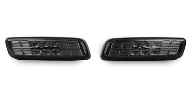 "2001-2005 Lexus IS300 Clear or Smoke Front LED Bumper Side Marker Lights-Lighting-DEPO- Description #matty {padding: 10px;width: 100%;height: auto; background-color: #eeeeee;}#matty p{font-family: Gotham, ""Helvetica Neue"", Helvetica, Arial, ""sans-serif"";font-size: 13px;}#matty h1{font-family: Gotham, ""Helvetica Neue"", Helvetica, Arial, ""sans-serif"";font-size: 18px; color: #CC9900;}#matt {padding: 10px;width: 100%;height: auto; background-color: #ffffff;}#matt p{font-family: Gotham, ""Helvetica Ne"