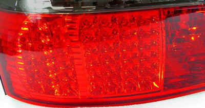 "2002-2005 Audi A4 / 03-05 S4 B6 4 Door Sedan DEPO Rear Red/Clear or Red/Smoke LED Tail Light-Lighting-DEPO- Description#matty {padding: 10px;width: 100%;height: auto; background-color: #eeeeee;}#matty p{font-family: Gotham, ""Helvetica Neue"", Helvetica, Arial, ""sans-serif"";font-size: 13px;}#matty h1{font-family: Gotham, ""Helvetica Neue"", Helvetica, Arial, ""sans-serif"";font-size: 18px; color: #CC9900;}#matt {padding: 10px;width: 100%;height: auto; background-color: #ffffff;}#matt p{font-family: Go"