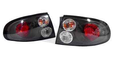 "2004-2006 Pontiac GTO DEPO Black/Clear or Red/Black/Clear Lens Pair Rear Tail Light-Lighting-DEPO- #matty {padding: 10px;width: 100%;height: auto; background-color: #eeeeee;}#matty p{font-family: Gotham, ""Helvetica Neue"", Helvetica, Arial, ""sans-serif"";font-size: 13px;}#matty h1{font-family: Gotham, ""Helvetica Neue"", Helvetica, Arial, ""sans-serif"";font-size: 18px; color: #CC9900;}#matt {padding: 10px;width: 100%;height: auto; background-color: #ffffff;}#matt p{font-family: Gotham, ""Helvetica Neu"