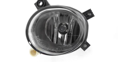 "2006-2008 Audi A4 B7 / S4 B7 4D Sedan & 5D Wagon / 07-09 A4 Cabriolet / 06-12 A3 8P With Sport Pkg. DEPO OEM Replacement Fog Light-Lighting-DEPO- Description#matty {padding: 10px;width: 100%;height: auto; background-color: #eeeeee;}#matty p{font-family: Gotham, ""Helvetica Neue"", Helvetica, Arial, ""sans-serif"";font-size: 13px;}#matty h1{font-family: Gotham, ""Helvetica Neue"", Helvetica, Arial, ""sans-serif"";font-size: 18px; color: #CC9900;}#matt {padding: 10px;width: 100%;height: auto; background-c"