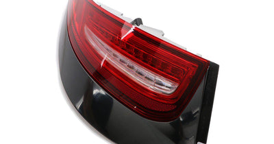 "2009-2012 Porsche 911 Carrera 997.2 Chassis 991 Style Red/Clear LED Light Bar Rear Tail Light Set Made by DEPO-Lighting-DEPO- Description #matty {padding: 10px;width: 100%;height: auto; background-color: #eeeeee;}#matty p{font-family: Gotham, ""Helvetica Neue"", Helvetica, Arial, ""sans-serif"";font-size: 13px;}#matty h1{font-family: Gotham, ""Helvetica Neue"", Helvetica, Arial, ""sans-serif"";font-size: 18px; color: #CC9900;}#matt {padding: 10px;width: 100%;height: auto; background-color: #ffffff;}#mat"