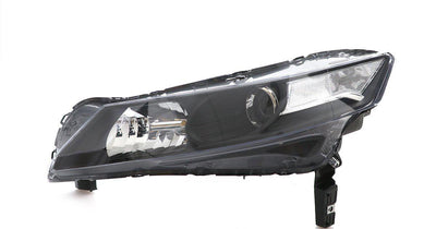 "2009-2014 Acura TL DEPO Clear Corner Diffuser Bi-Xenon D2S Projector Headlight-Lighting-DEPO- Description #matty {padding: 10px;width: 100%;height: auto; background-color: #eeeeee;}#matty p{font-family: Gotham, ""Helvetica Neue"", Helvetica, Arial, ""sans-serif"";font-size: 13px;}#matty h1{font-family: Gotham, ""Helvetica Neue"", Helvetica, Arial, ""sans-serif"";font-size: 18px; color: #CC9900;}#matt {padding: 10px;width: 100%;height: auto; background-color: #ffffff;}#matt p{font-family: Gotham, ""Helvet"