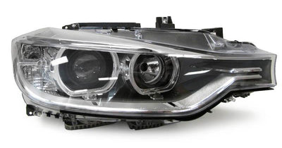 "2012-2015 BMW F30 / F31 3 Series 4 Door Sedan / 5 Door Wagon DEPO Black LED Angel Eyes Halo Rings Projector Headlight-Lighting-DEPO- Description #matty {padding: 10px;width: 100%;height: auto; background-color: #eeeeee;}#matty p{font-family: Gotham, ""Helvetica Neue"", Helvetica, Arial, ""sans-serif"";font-size: 13px;}#matty h1{font-family: Gotham, ""Helvetica Neue"", Helvetica, Arial, ""sans-serif"";font-size: 18px; color: #CC9900;}#matt {padding: 10px;width: 100%;height: auto; background-color: #fffff"