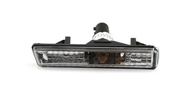 "BMW E46 M3 & BMW E38 7 Series DEPO Clear or Smoke Fender Side Marker Light-Lighting-DEPO- Description#matty {padding: 10px;width: 100%;height: auto; background-color: #eeeeee;}#matty p{font-family: Gotham, ""Helvetica Neue"", Helvetica, Arial, ""sans-serif"";font-size: 13px;}#matty h1{font-family: Gotham, ""Helvetica Neue"", Helvetica, Arial, ""sans-serif"";font-size: 18px; color: #CC9900;}#matt {padding: 10px;width: 100%;height: auto; background-color: #ffffff;}#matt p{font-family: Gotham, ""Helvetica N"