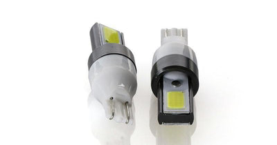 "Brightest 950 Lumen T15 Base 921 Size Canbus Error Free White LED x2 Reverse Backup Light Bulbs-Lighting-Unique Style Racing- Description#matty {padding: 10px;width: 100%;height: auto; background-color: #eeeeee;}#matty p{font-family: Gotham, ""Helvetica Neue"", Helvetica, Arial, ""sans-serif"";font-size: 13px;}#matty h1{font-family: Gotham, ""Helvetica Neue"", Helvetica, Arial, ""sans-serif"";font-size: 18px; color: #CC9900;}#matt {padding: 10px;width: 100%;height: auto; background-color: #ffffff;}#matt"