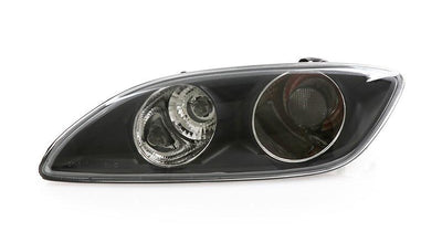 "Mazda RX-7 RX7 FD3S Kouki JDM Spec Clear Lens Black Housing Front Bumper Signal Lights-Lighting-DEPO- #matty {padding: 10px;width: 100%;height: auto; background-color: #eeeeee;}#matty p{font-family: Gotham, ""Helvetica Neue"", Helvetica, Arial, ""sans-serif"";font-size: 13px;}#matty h1{font-family: Gotham, ""Helvetica Neue"", Helvetica, Arial, ""sans-serif"";font-size: 18px; color: #CC9900;}#matt {padding: 10px;width: 100%;height: auto; background-color: #ffffff;}#matt p{font-family: Gotham, ""Helvetica"