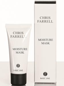 Moisture Mask Chris Farrell