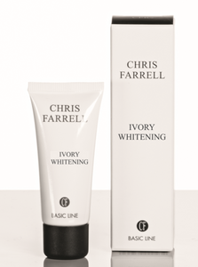 Ivory Whitening Chris Farrell