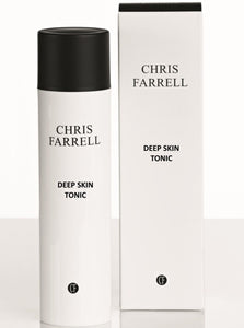 Deep Skin Tonic Chris Farrell