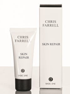 Skin Repair Chris Farrell