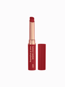 Luxury Lipstick Cosart 1