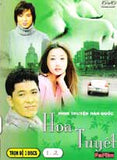 SALE - Hoa Tuyet - 3DVDs - Thuyet Minh